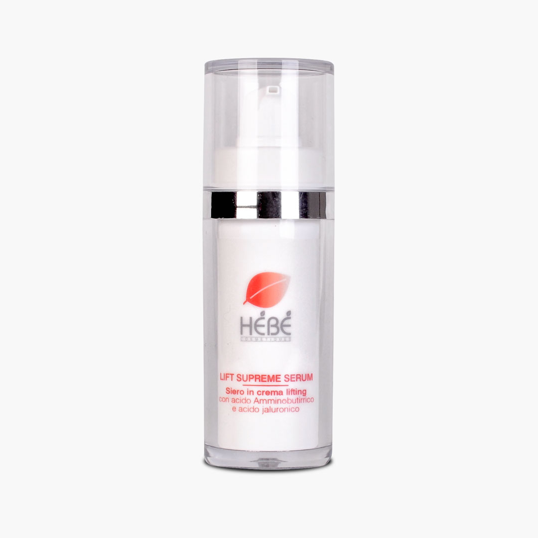 Lift Supreme Serum